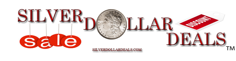 Find daily deals on dryer vent cleaning and drive-in repair SanAntonio@SilverDollardeals.com